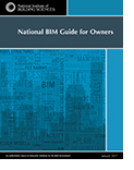 National BIM Guide for Owners