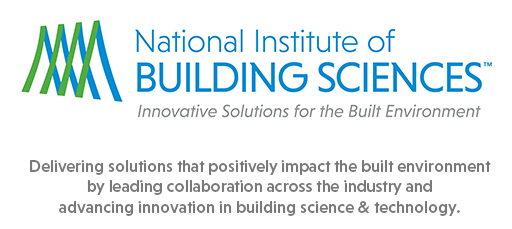 Institute's new logo and brand promise