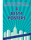 BEST4 Call for Posters