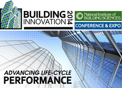 Building Innovation 2014
