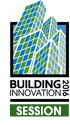 Building Innovation 2016 Session