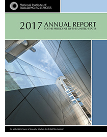 NIBS 2017 Annual Report